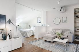 nyc apartment furniture. Affordable Large Of Enthralling Furniture Ideas Your Studio Apartment Futurist Package With Nyc