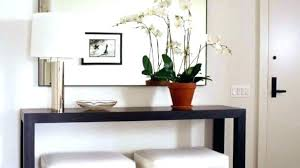 full size of modern entryway table with drawers console for australia round foyer contemporary entry tables