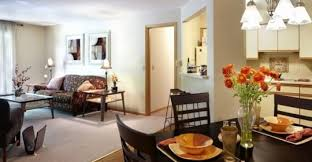 Good Fancy Average Rent For 1 Bedroom Apartment In New York City Image
