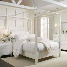 Small Bedroom Chandeliers Seelatarcom Foyer Home Idac