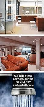 basement remodeling denver. Basement Remodeling Contractor Denver