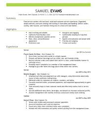 Resume Wording Examples Magnificent Resume Wording Samples Tier Brianhenry Co Resume Samples Ideas