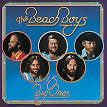 Back Home by The Beach Boys