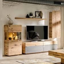 Wohnwand Möbel Brucker V Montana Couchtisch Couchtische