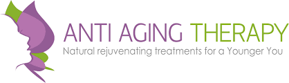 Testimonials | Anti Aging Therapy Clinic