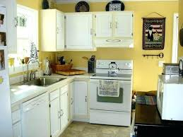 kitchen paint colors white cabinets white cabinet paint color kitchen paint color ideas with white cabinets