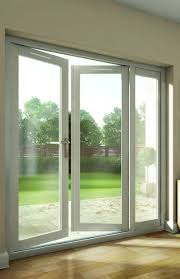 farndale double french doors with