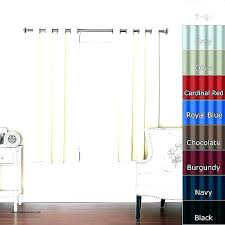 Bathroom Window Simple Curtain Rods For Small Windows Short Decorating Car Window Curtains