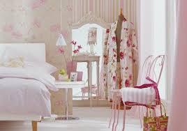 Einrichten Mit Rosa: Romantisches Schlafzimmer