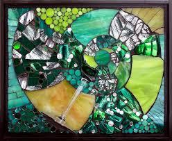 mosaic tiles supplies perth