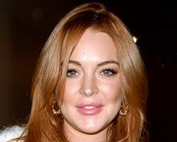 What Is The Zodiac Sign Of Lindsay Lohan The Best Site