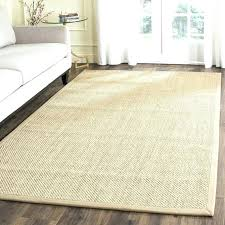 crate and barrel carpet rug home design ideas pictures rugs memphis review