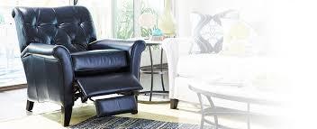 la z boy leather reclining sofa lay z boy recliner lazy boy leather recliner
