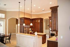 Eat In Kitchen Furniture Wooden Art Gallery Interior Furniture Design