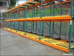 full size of rubbermaid outdoor storage shelves outside shelf wooden garden racks pertaining to warehouse shelving