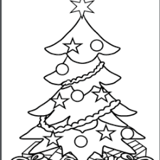 Coloring pages holidays nature worksheets color online kids games. Christmas Winter Coloring Pages For Kids To Color
