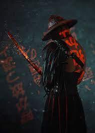 Blind Samurai Wallpapers - Top Free ...