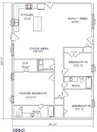 pole barn house floor plans. Fancy Design Pole Barn House Floor Plans Remarkable Decoration Metal I
