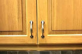 cleaning oak cabinets cleaning oak cabinets kitchen cleaning wood kitchen cabinets likeable kitchen guide remarkable cleaning