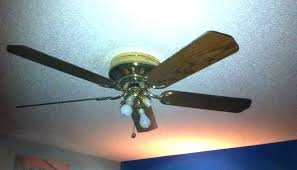 full size of hampton bay fans fan light ceiling 4 awesome floor home idea cover switch
