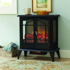 hampton bay legacy 1 000 sq ft panoramic infrared electric stove