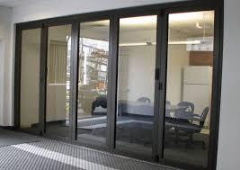 beautiful alluring home office. simple beautiful full size of doorterrific interior office doors 47 home  glass door  for beautiful alluring