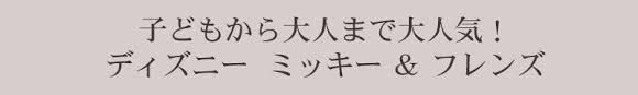 Seiko セイコー ディズニー キャラクター 電波アミューズ掛け時計