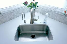 large size of sink kitchen sink water filter system kitchen sink water filter awesome 50