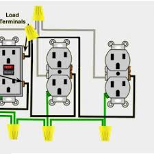 homeline panel wiring diagram wiring diagram schematics square d 50 amp gfci wiring diagram nodasystech com