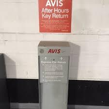 Avis Rent A Car - 11 Reviews - Car Rental - 80 Bloor Street E, Toronto, ON  - Phone Number - Yelp