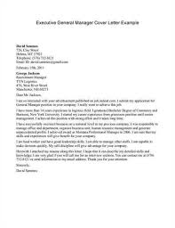 Resume CV Cover Letter  department manager cover letter sample