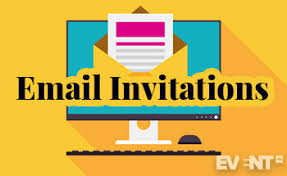 Event Invitation Email 101 Examples To Grab In 2019