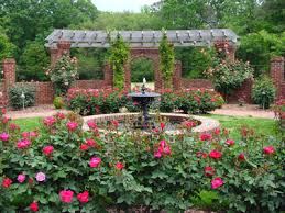 english garden designs. Contemporary Garden Easy English Style Garden Design Tips Intended Designs E