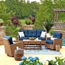 sams club tables and chairs club furniture stunning club outdoor furniture photograph fancy club outdoor furniture