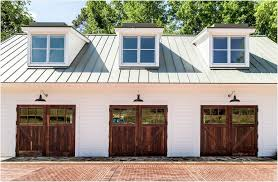rustic wood garage doors best of rustic wooden garage doors garage designs