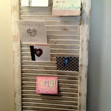 Card Display Stands Uk Greeting Cards Display Racks Uk Shutter Card Holder For The Home 68