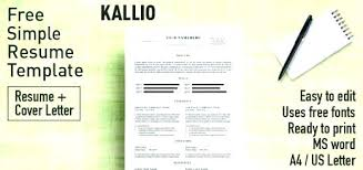 Best Of Resume Template Download Mac Cool Templates For Artist ...