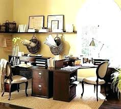 decorating an office space.  Decorating Office Space Decor Ideas Decorating Your  On Decorating An Office Space A