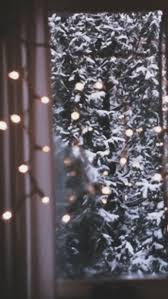christmas wallpaper tumblr snow.  Wallpaper Christmas Snow Winter Lights Tumblr Food Backgrounds Inside Wallpaper Tumblr Snow L