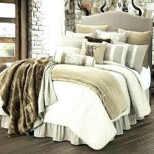 cottage style bedding cottage bed sets cottage bedding sets awesome best new bedroom cottage style duvet cottage style bedding