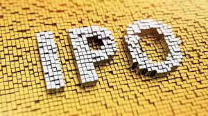 Одна из крупнейших площадок для торговли криптовалютами, американская coinbase global назвала дату прямого листинга на nasdaq. 3 Explosive Ipo Stocks To Buy In 2021 The Motley Fool