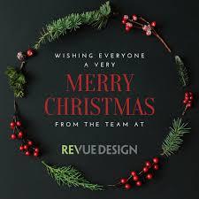 Revue Design Belleville Revue Design Revuedesign Twitter