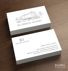 yoga business cards diomioprint generate business name ideas