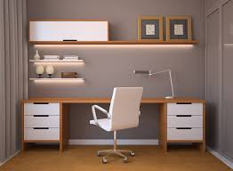 gallery home office desk. Modern Home Office Desks Uk Stunning On Designing Desk \u2026 Pertaining To Gallery H