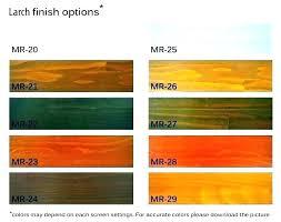 Paint Stain Colors Fristonio Co
