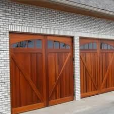 ez garage doorsEZ Overhead Doors  Garage Door Services  666 Andy Ln Santa