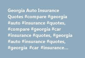 look and compare vehicle insurance quotes to arrive at the most effective affordable and appropriate car insurance policy for your car see more a