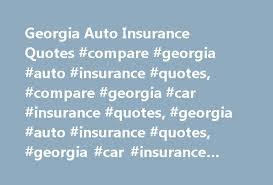auto insurance compare quotes in london insurance car insurance auto insurance car insurance ontario car insurance london