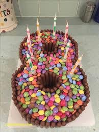 28 Year Old Birthday Cake Fresh Birthday Cake For 2 Year Old Boy New