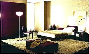 mens bedroom art bedroom art living room minimalist for guys design styles interior sitting wall ideas